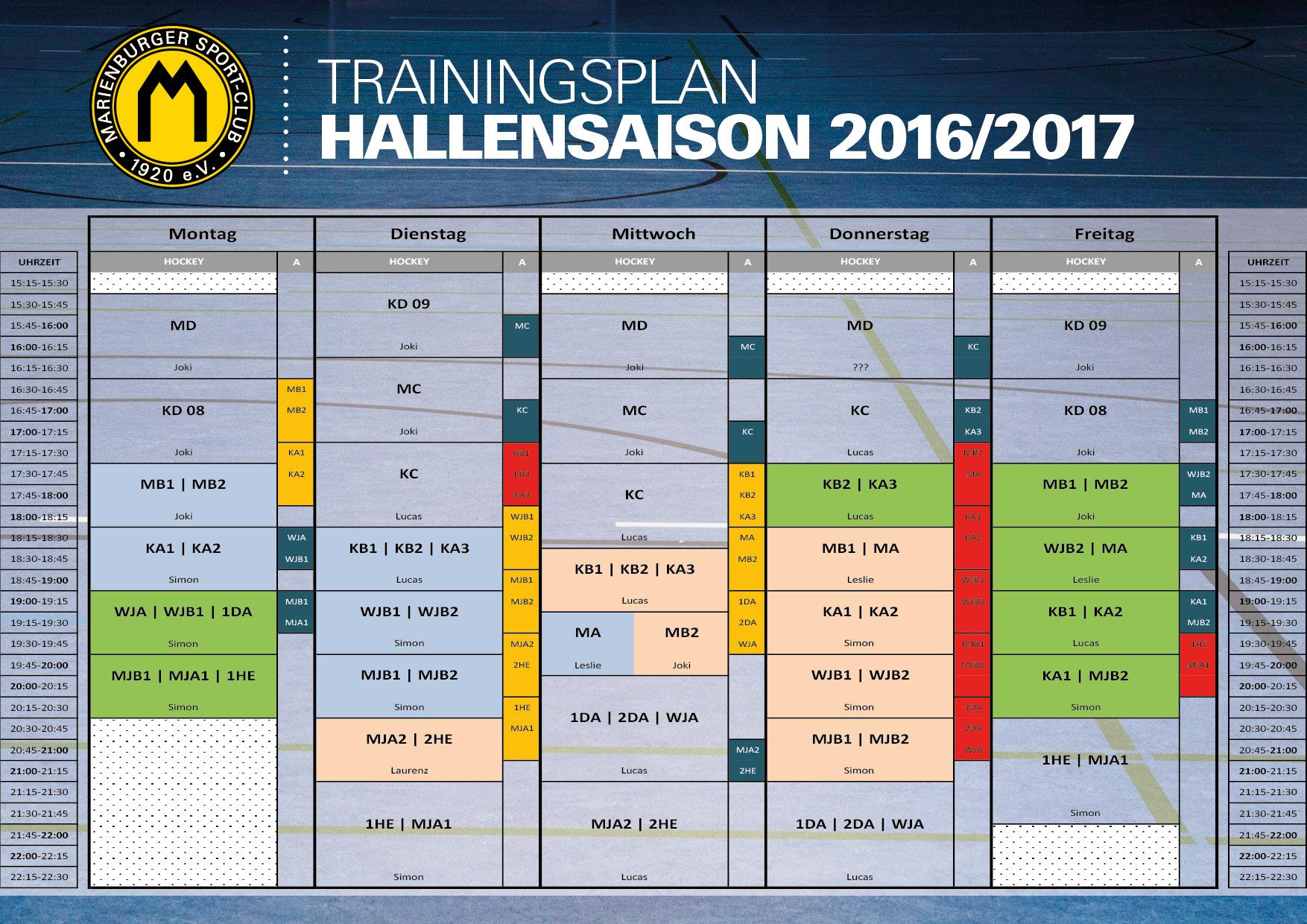 mscb_hockeyplan_halle_2016-17