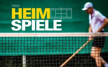 MSCB_Teaser_Tennis-Heimspiele_2016