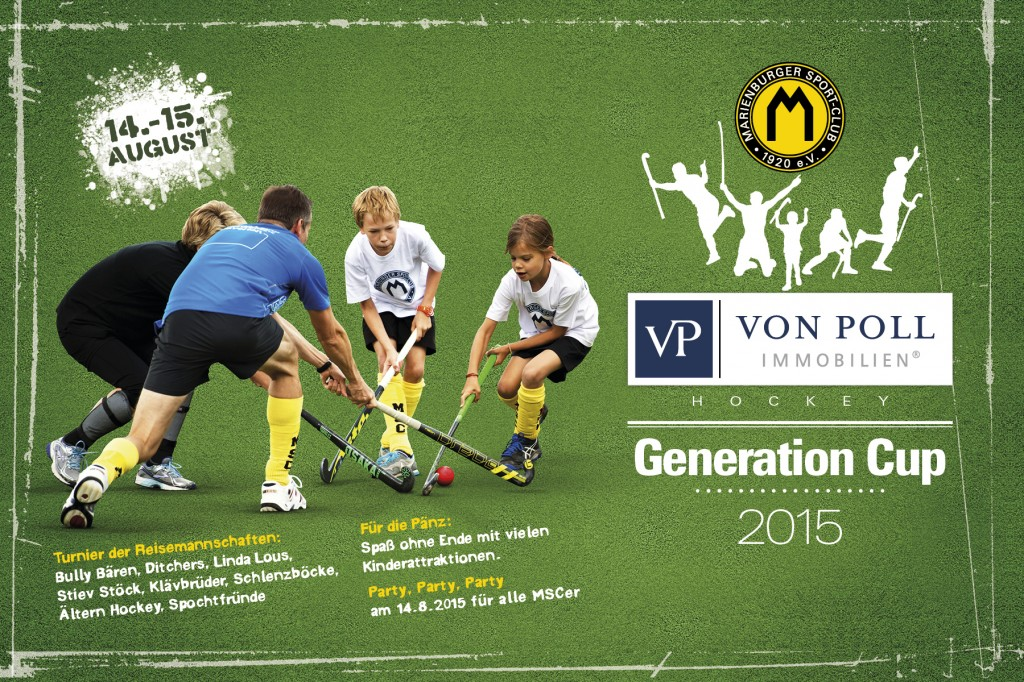MSCB_GenerationsCup2015_web