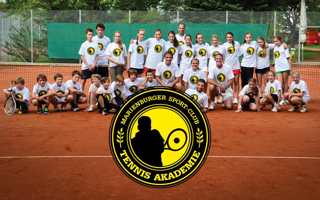 MSC_ContBild_1280x800px_TennisMSC-Akademie