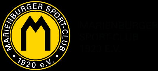 Marienburger Sport-Club 1920 e.V.