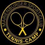 MSCB_Logo_TennisCamp