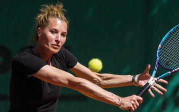 MSCB_Teaser-RL_Tennis3