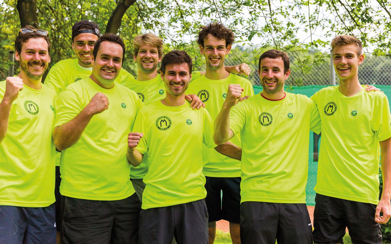 MSCB_Teaser-RL_Tennis34