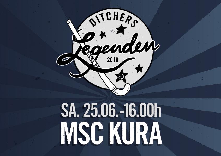 Plakat-Ditcher-Legenden-quer-2016
