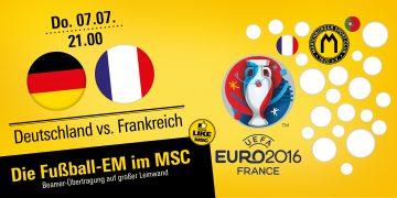 MSCB_Fussball-EM 2016 Plakat_QuerWeb_DEvsFR
