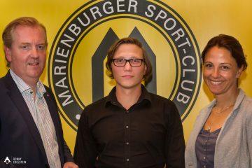 MSCB_Hockey-Trainer Lucas Denkmann-3580