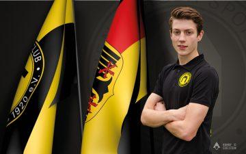 MSCB_MaxSiegburg_Nationalflagge
