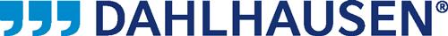 Dahlhausen-Logo