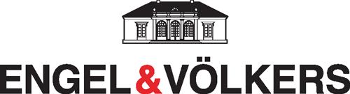 Engel&Voelkers-Logo