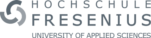 Fresenius-Logo