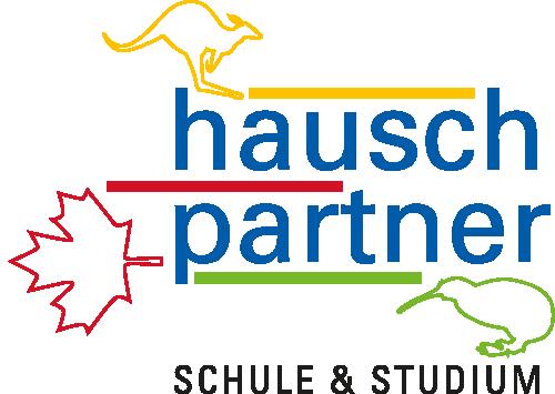 HauschPartner-Logo