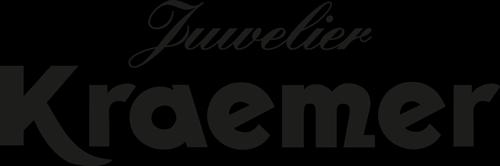 Logo Juwelier Kraemer