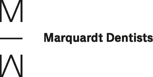 Marquardt Dentists-Logo