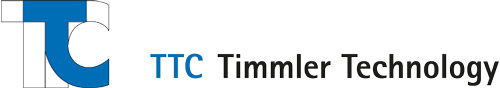 TTC Timmler Technology-Logo