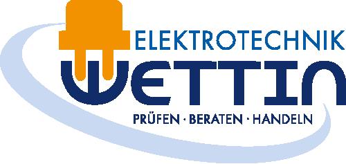 Wettin-Logo