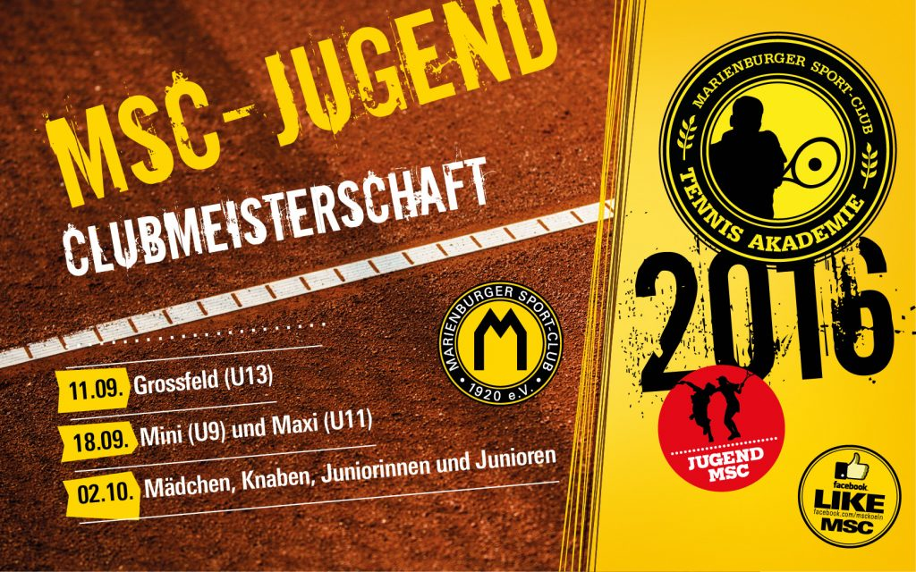 mscb_kids-clubmeisterschaft-2016-web