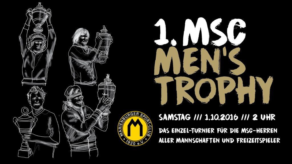 mscb_mens-trophy_plakat_2016_4web