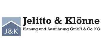 Jelitto & Klönne