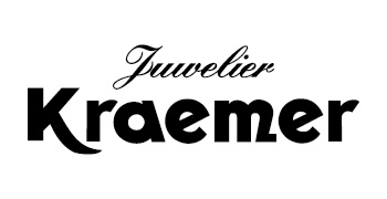 Juwelier Kraemer