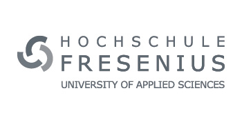 Hochschule Fresenius