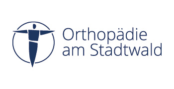 Orthopädie am Stadtwald