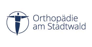 Orthopädie am Stadtwald