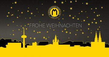 mscb_weihnachtskarte-web