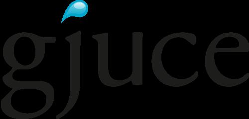 gjuce-Logo