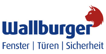 Wallburger