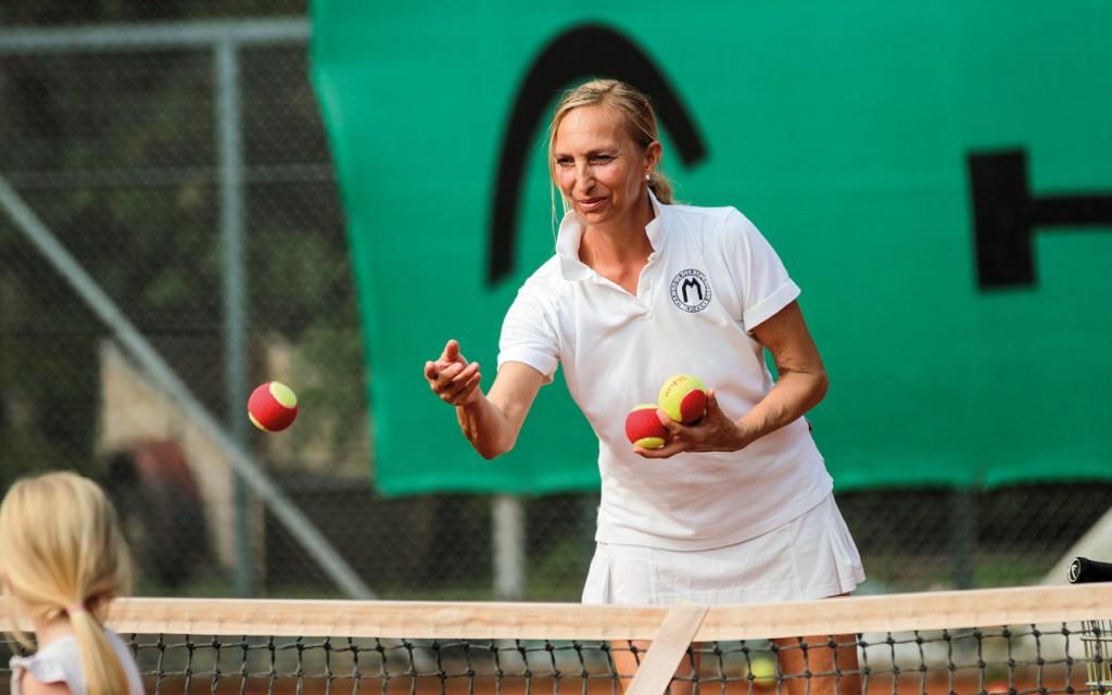 ITF German Seniors Open 2016