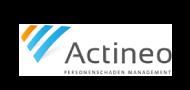 SponsorenLogos_2015_Actineo