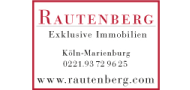 SponsorenLogos_2015_Rautenberg