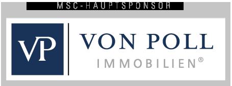 SponsorenLogos_2015_vonPoll_big