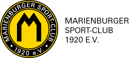 Marienburger Sport-Club 1920 e.V.