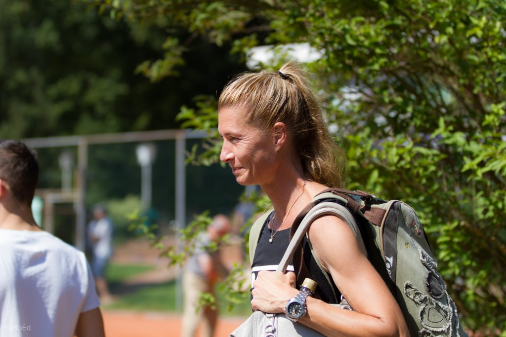 MSCB 1.Damen Aufstieg 2015-3