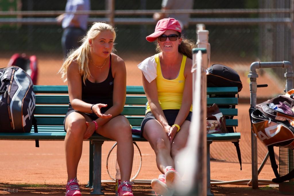 MSCB 1.Damen Aufstieg 2015-7