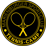 MSCB_Logo_TennisCamp