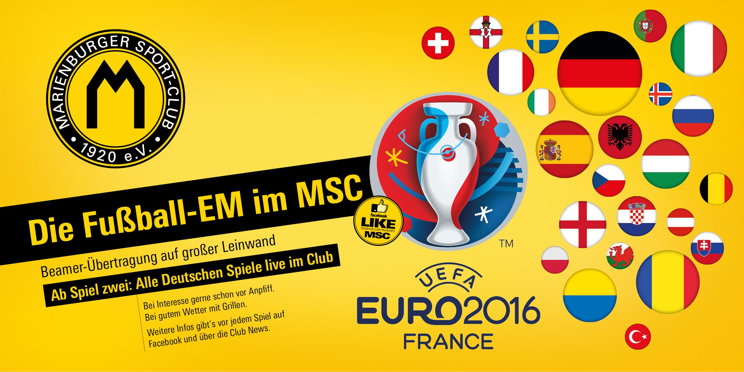 MSCB_Fussball-EM 2016 Plakat_QuerWeb