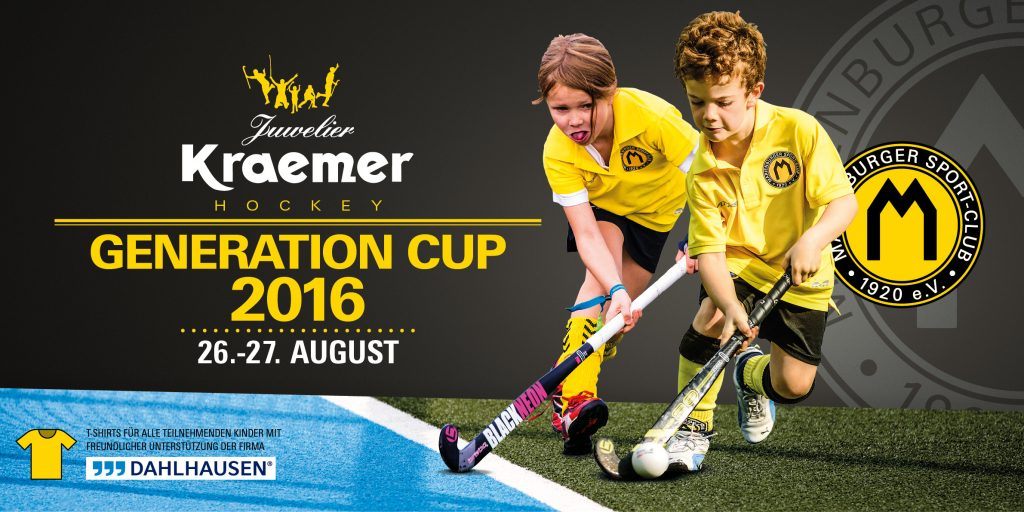 MSCB_Hockey-Generationscup-2016_Plakat_Quer