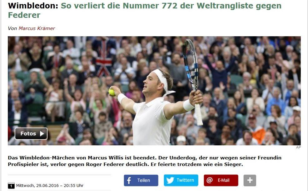 (c) Screenshot spiegel.de