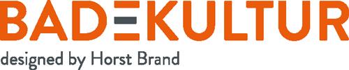 Badekultur-Logo