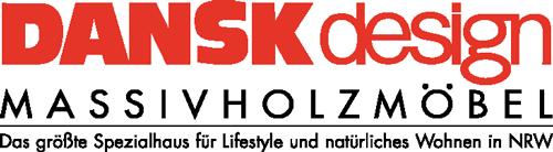 Dansk Design-Logo