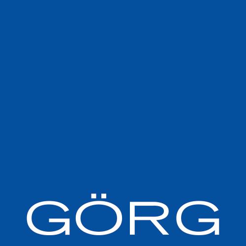 Goerg-Logo