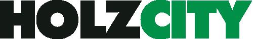 HolzCity-Logo