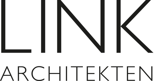 LinkArchitekten-Logo