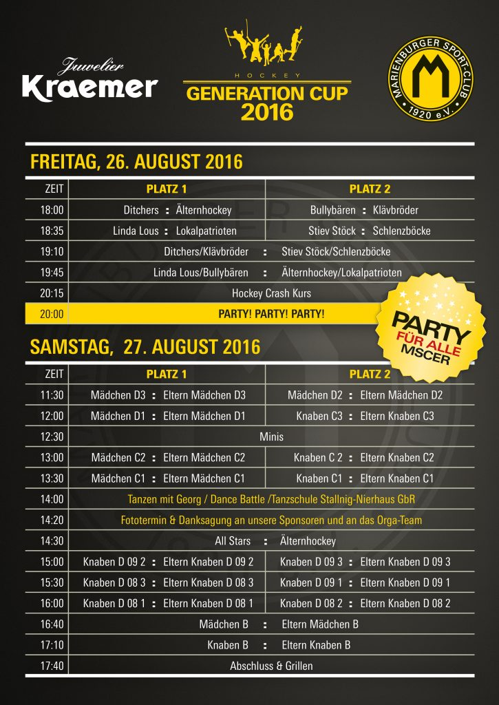 MSCB_GenerationsCup2016_Spielplan_Plakat_RZ4Print-001