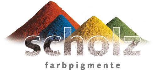 Scholz-Logo