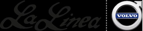 La Linea-Logo
