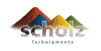 Scholz Farbpigmente